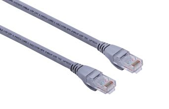 CAT6 / CAT5 Patch Kablolar